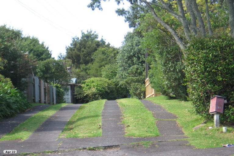Property photo for 29 Norcross Avenue, Henderson, Auckland, 0612