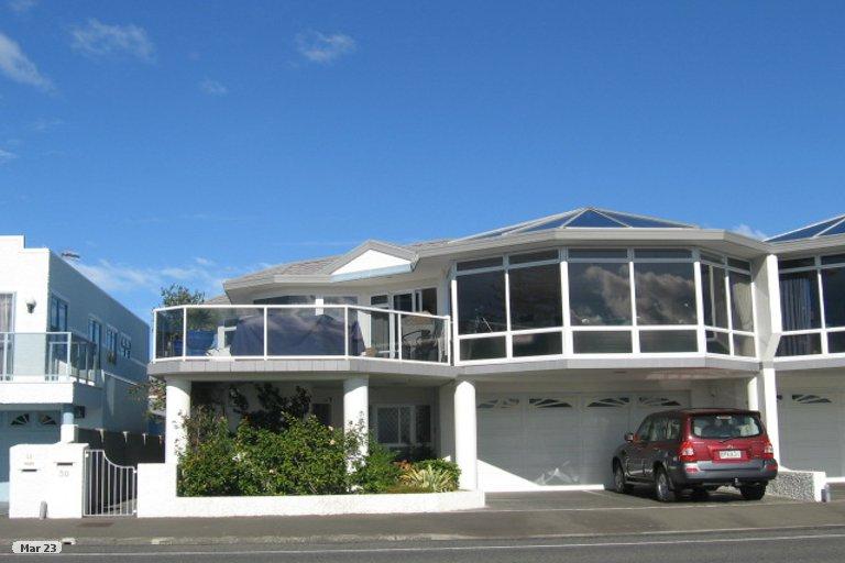 Photo of property in 30 Hardinge Road, Ahuriri, Napier, 4110
