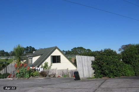 Photo of property in 11 Sample Road Albany Auckland - North Shore