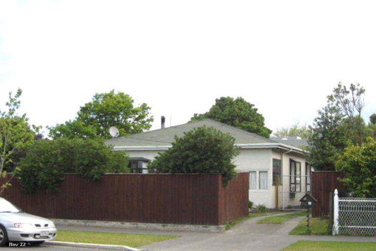 Property photo for 22 Sullivan Avenue, Woolston, Christchurch, 8023