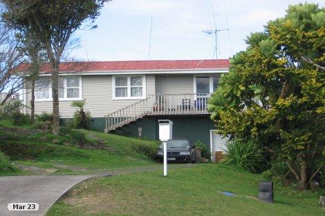 Photo of property in 5 Argyll Road Greerton Tauranga City
