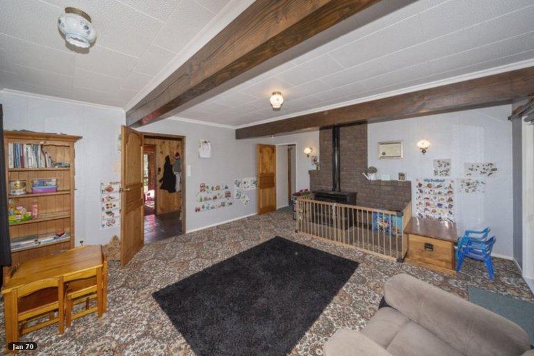 Property photo for 629 Skinner Road, Ngaere, Stratford, 4393