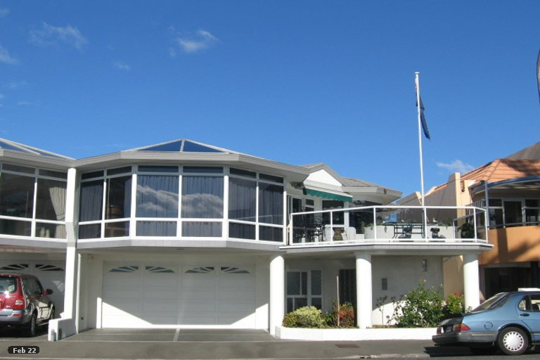 Photo of property in 29-30 Hardinge Road, Ahuriri, Napier, 4110