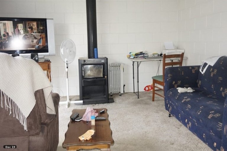 Property photo for 2 Barnett Street, Putaruru, 3411