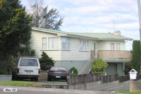 Photo of property in 3 Argyll Road Greerton Tauranga City