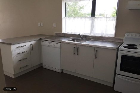 Photo of property in 61A Nelson Street Springlands Marlborough District