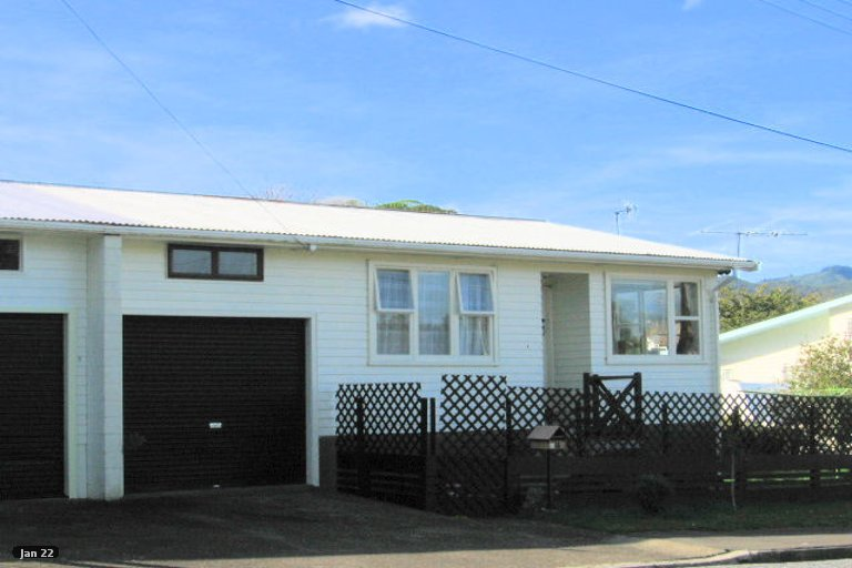 Property photo for 1A Carter Street, Belmont, Lower Hutt, 5010