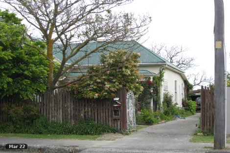 Photo of property in 29 Edward Street Rangiora Waimakariri District