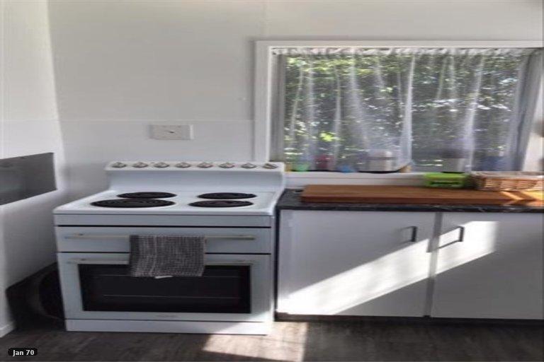 Photo of property in 6 Dennis Street, Outer Kaiti, Gisborne, 4010