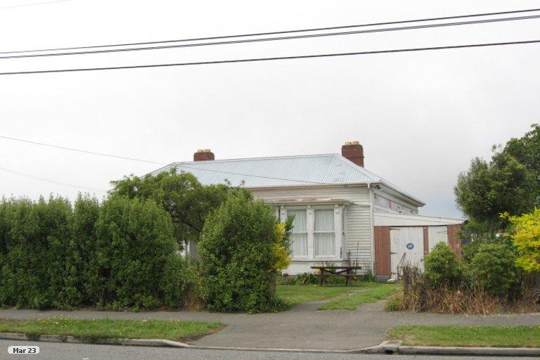Property photo for 43 Radley Street, Woolston, Christchurch, 8023