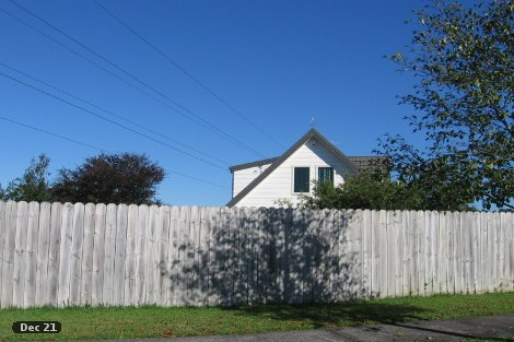 Photo of property in 3 Sample Road Albany Auckland - North Shore