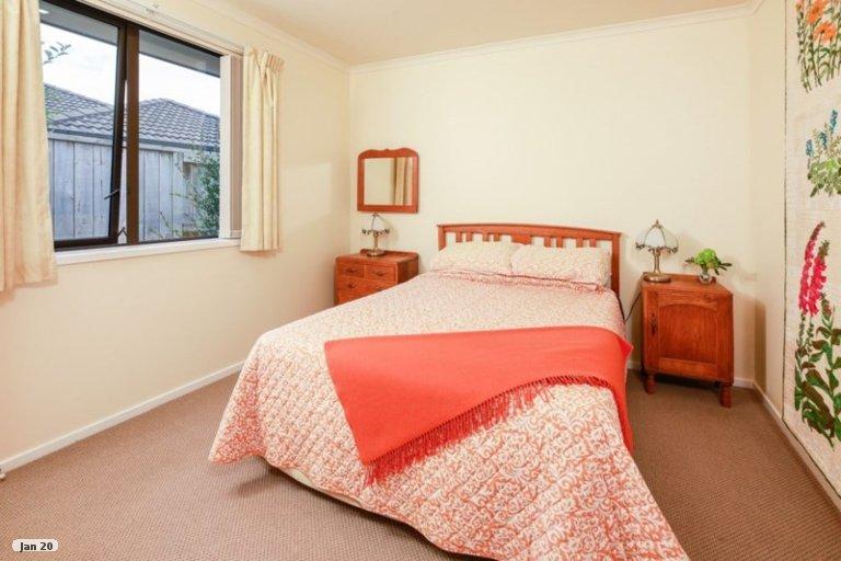 Property photo for 44 Winchester Place, Rototuna North, Hamilton, 3210
