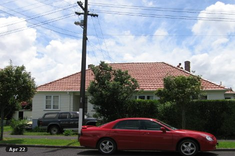 Photo of property in 11 Saxon Street Waterview Auckland - City