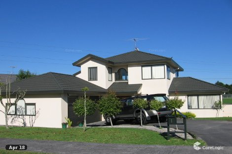 Photo of property in 1 Sample Road Albany Auckland - North Shore