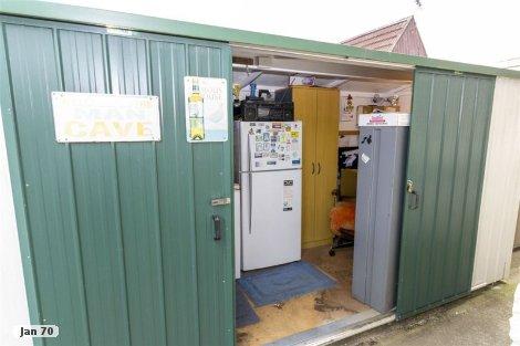 Photo of property in 2B Walker Place Rangiora Waimakariri District