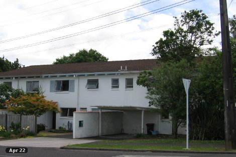 Photo of property in 15 Saxon Street Waterview Auckland - City