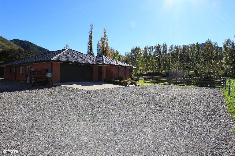 Photo of property in 83 Waikakaho Road, Tuamarina, Blenheim, 7273