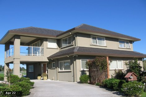 Photo of property in 2 Kinleith Way Albany Auckland - North Shore