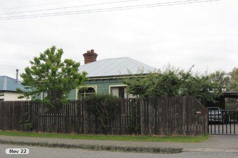Photo of property in 21 Edward Street Rangiora Waimakariri District