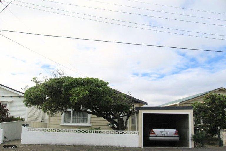 Property photo for 4 Bolton Street, Petone, Lower Hutt, 5012
