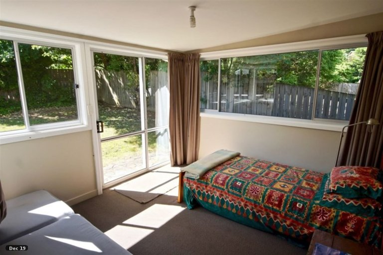 Property photo for 58 Jollies Pass Road, Hanmer Springs, 7334