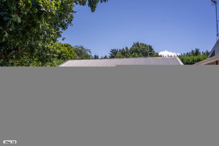 Property photo for 247 Belvedere Road, Carterton, 5713