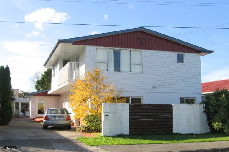 Property photo for 5 Carter Street, Belmont, Lower Hutt, 5010