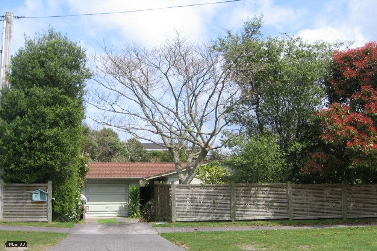 Property photo for 2/17 Sunset Street, Hilltop, Taupo, 3330