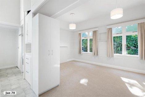 Photo of property in 161 Abel Smith Street Aro Valley Wellington City