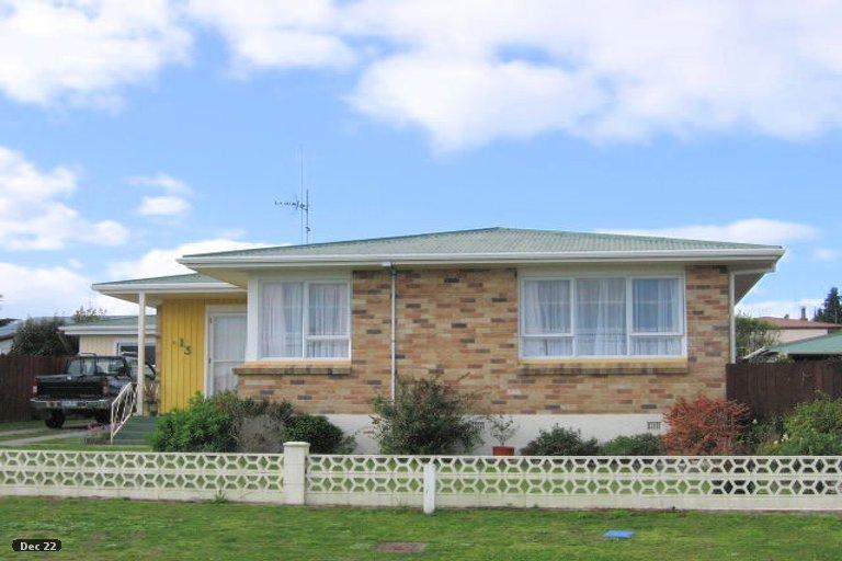 Property photo for 13 Argyll Road, Greerton, Tauranga, 3112