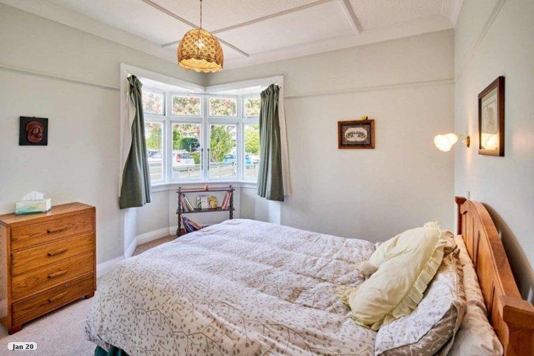 Property photo for 20 Ariki Street, Boulcott, Lower Hutt, 5010