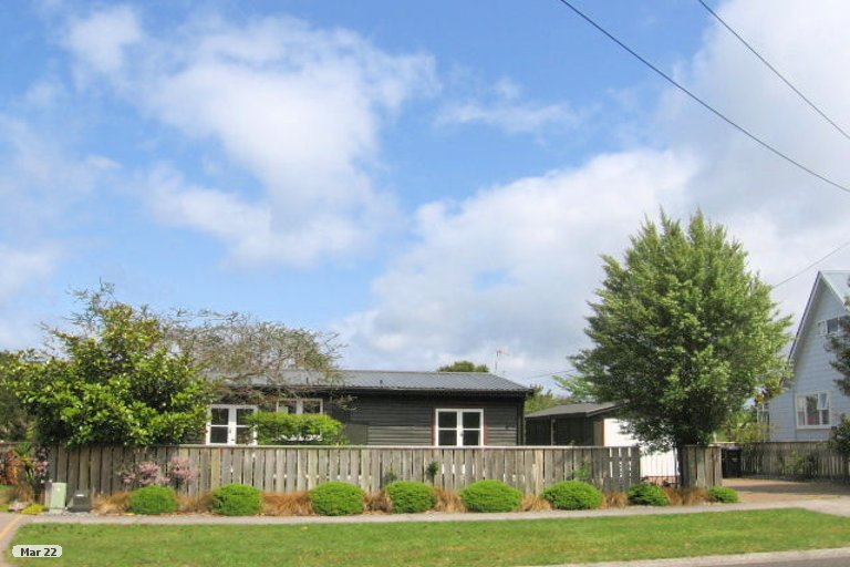 Property photo for 2/15 Sunset Street, Hilltop, Taupo, 3330