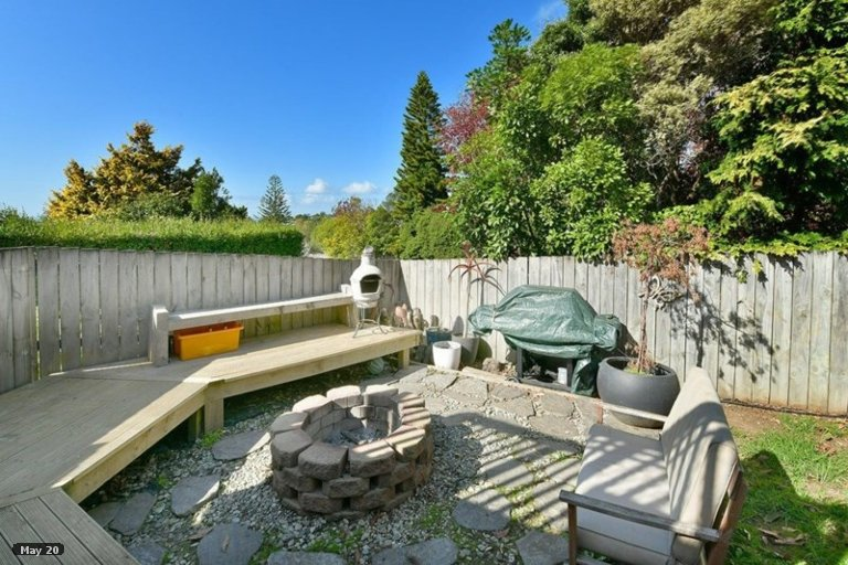 Property photo for 65 Glamorgan Drive, Torbay, Auckland, 0630
