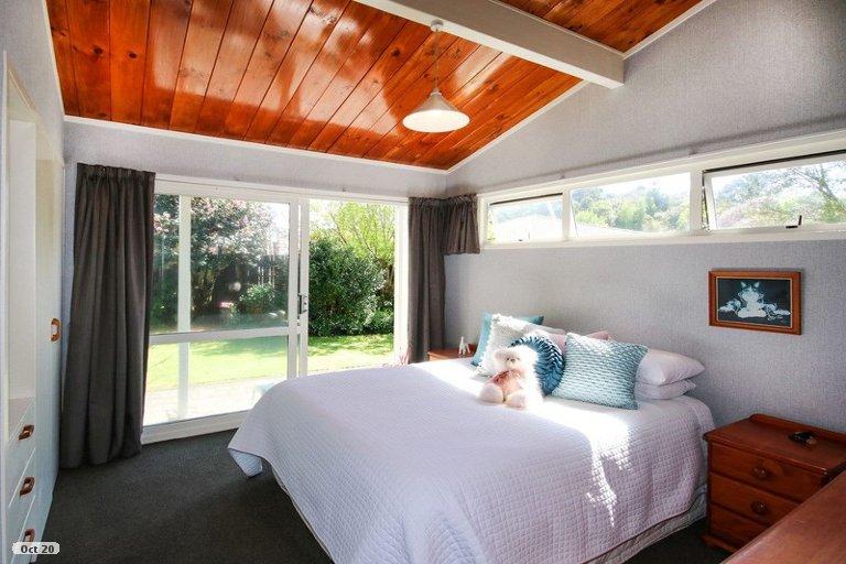 Photo of property in 27 Ballantrae, Kawerau, 3127