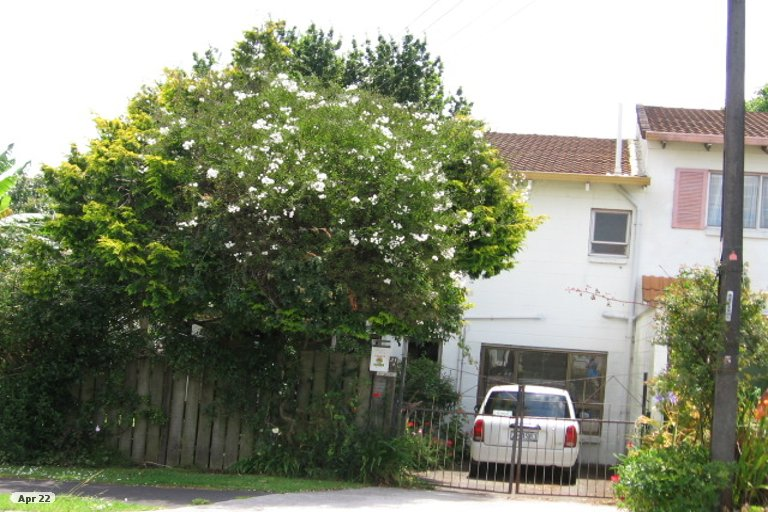 Photo of property in 21A Saxon Street, Waterview, Auckland, 1026