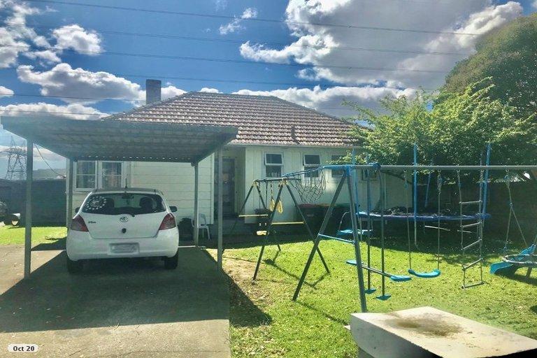Property photo for 22 Waipapa Crescent, Otara, Auckland, 2023