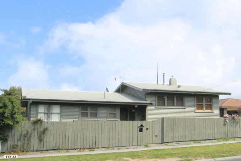 Property photo for 1/9 Sunset Street, Hilltop, Taupo, 3330