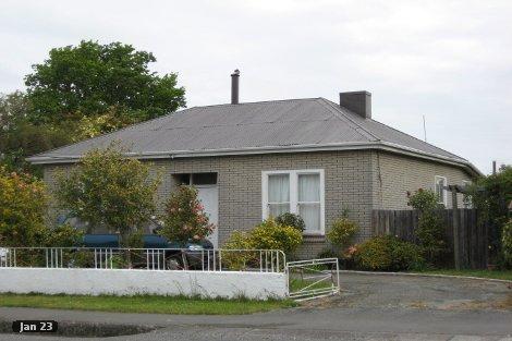 Photo of property in 17 Edward Street Rangiora Waimakariri District