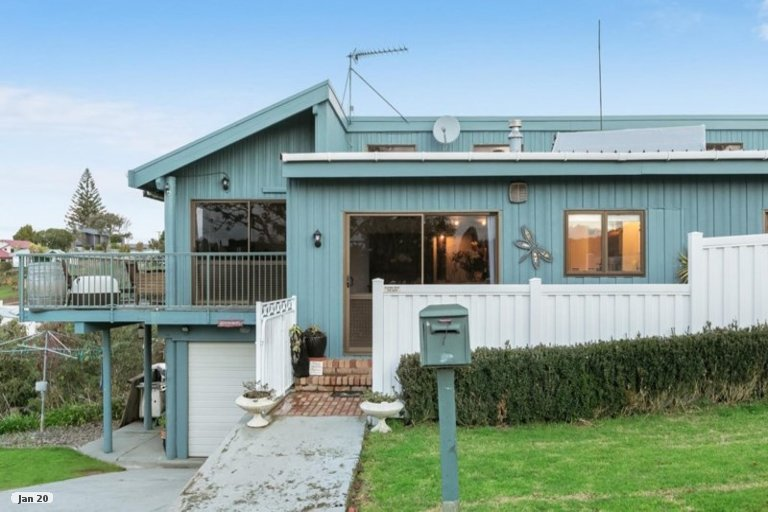 Property photo for 304 Ongare Point Road, Tahawai, 3170