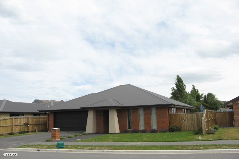 Property photo for 93 Saint Lukes Street, Woolston, Christchurch, 8062