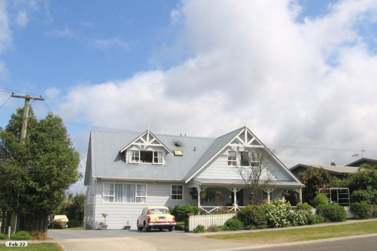 Property photo for 11 Sunset Street, Hilltop, Taupo, 3330