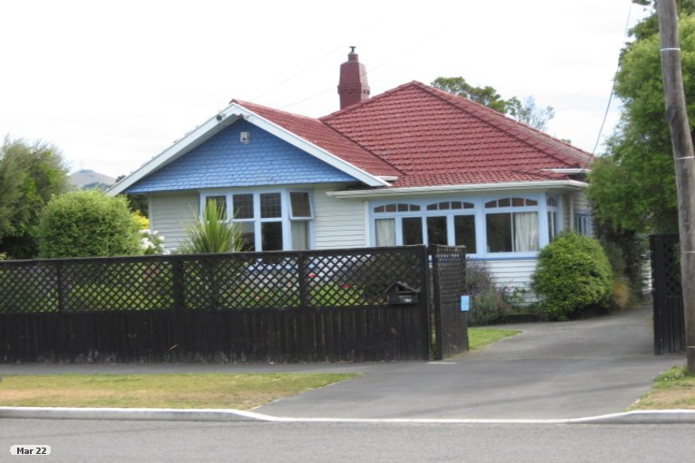 Property photo for 60 Sullivan Avenue, Woolston, Christchurch, 8023
