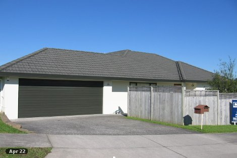 Photo of property in 10 Kinleith Way Albany Auckland - North Shore