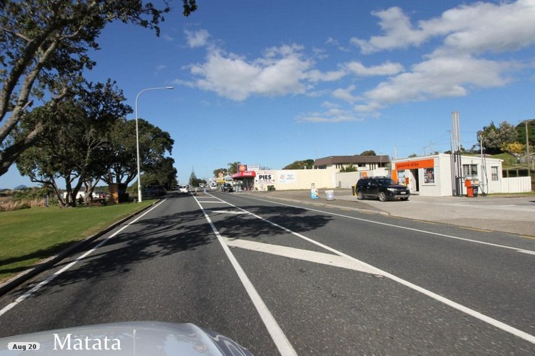 Photo of property in 82 Pakeha Street, Matata, 3194