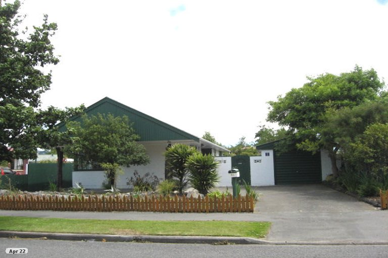 Property photo for 19 Clydesdale Street, Woolston, Christchurch, 8062