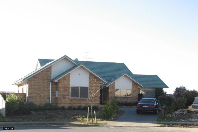 Property photo for 16 Gavin Heights, Rototuna, Hamilton, 3210