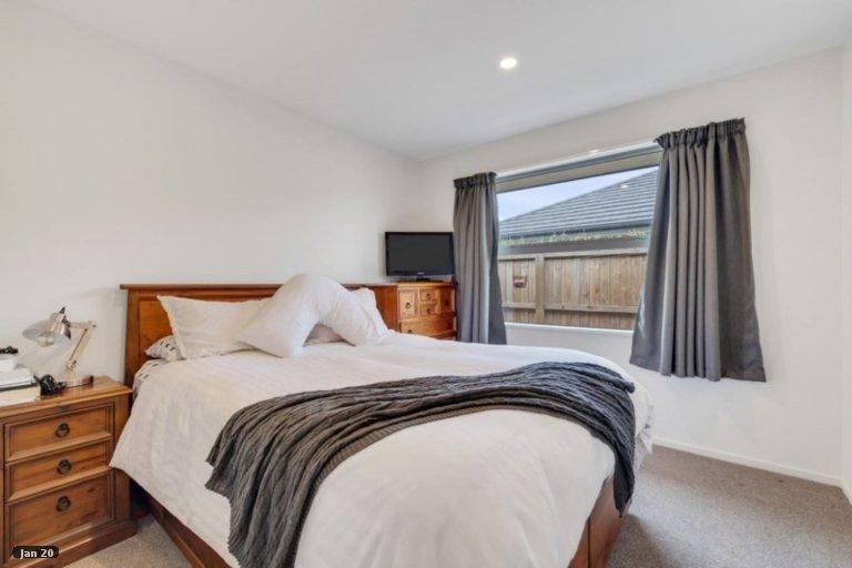 Property photo for 3 Maka Lane, Halswell, Christchurch, 8025