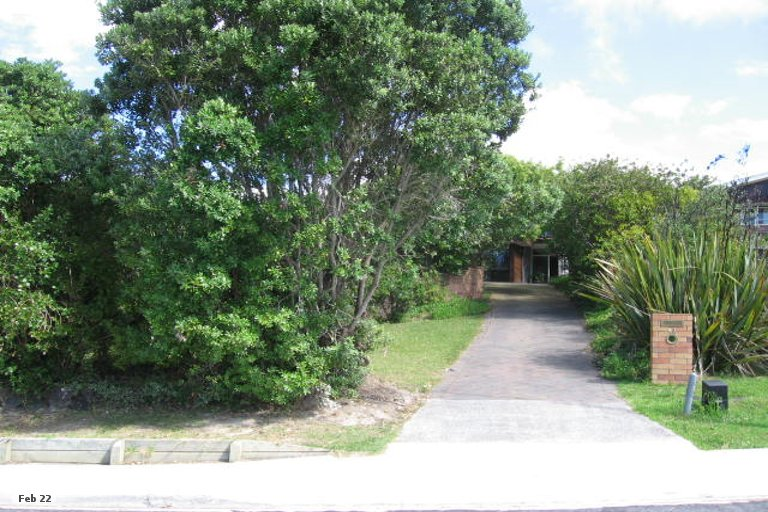 Property photo for 43 Sharon Road, Waiake, Auckland, 0630