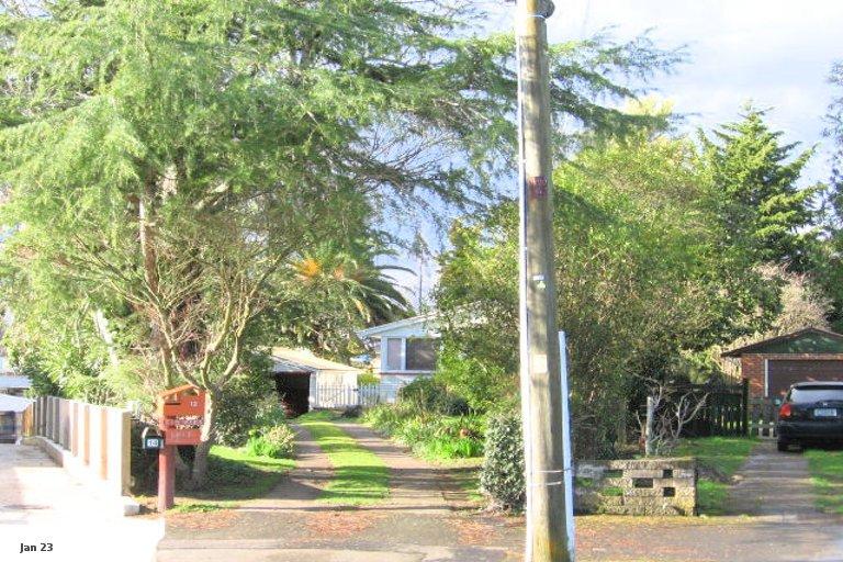 Property photo for 12 Morrison Crescent, Glenview, Hamilton, 3206