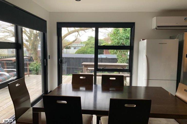 Property photo for 68 Matlock Street, Woolston, Christchurch, 8062